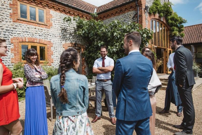 Rebecca Goddard Fine Art Wedding Photography-112