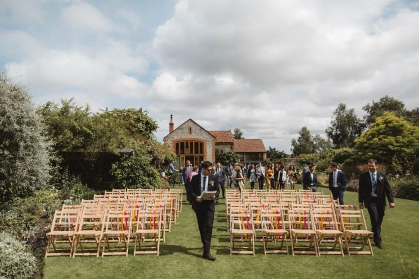 Rebecca Goddard Fine Art Wedding Photography-171
