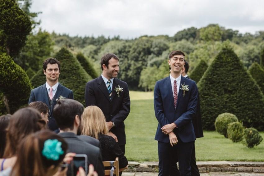 Rebecca Goddard Fine Art Wedding Photography-182