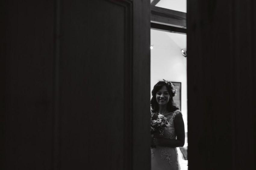 Rebecca Goddard Fine Art Wedding Photography-196
