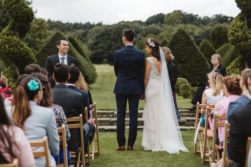 Rebecca Goddard Fine Art Wedding Photography-226