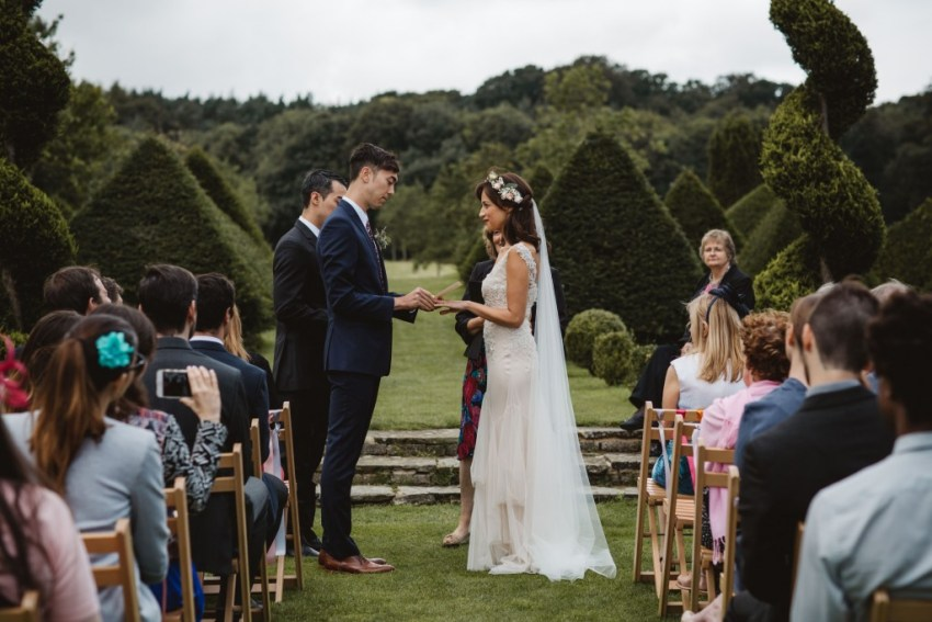 Rebecca Goddard Fine Art Wedding Photography-230