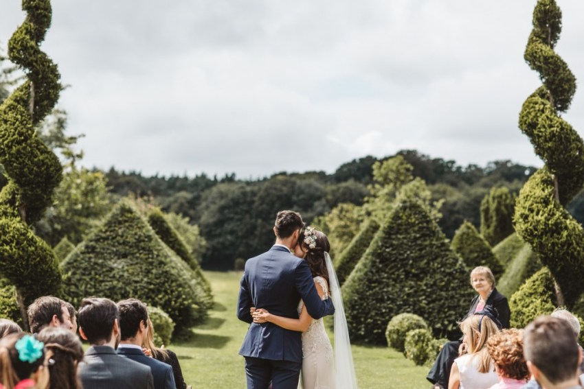 Rebecca Goddard Fine Art Wedding Photography-264