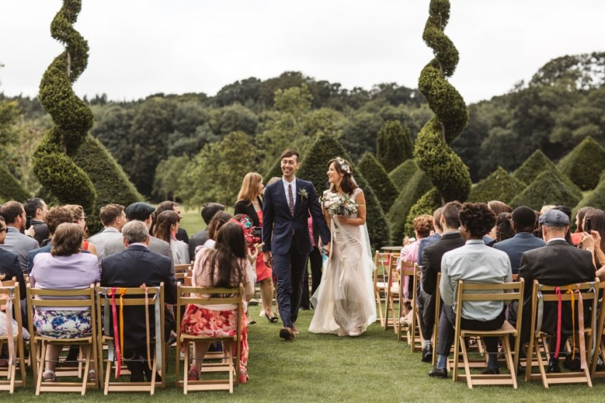 Rebecca Goddard Fine Art Wedding Photography-275