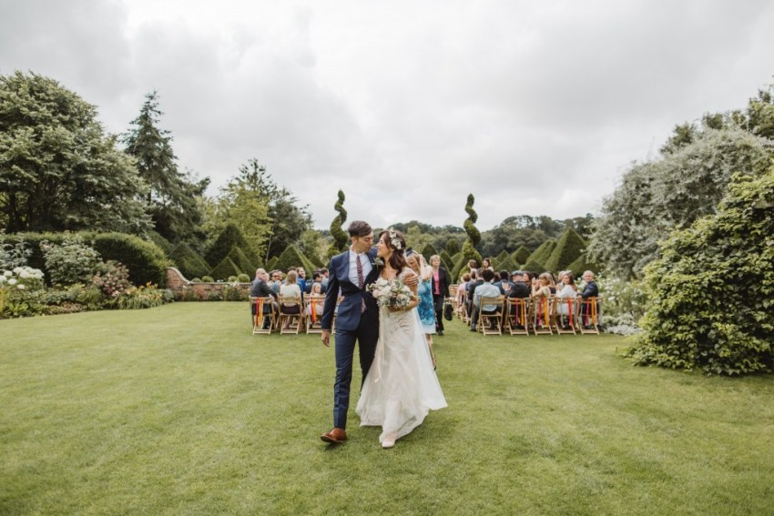Rebecca Goddard Fine Art Wedding Photography-281