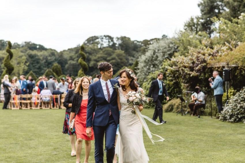 Rebecca Goddard Fine Art Wedding Photography-287