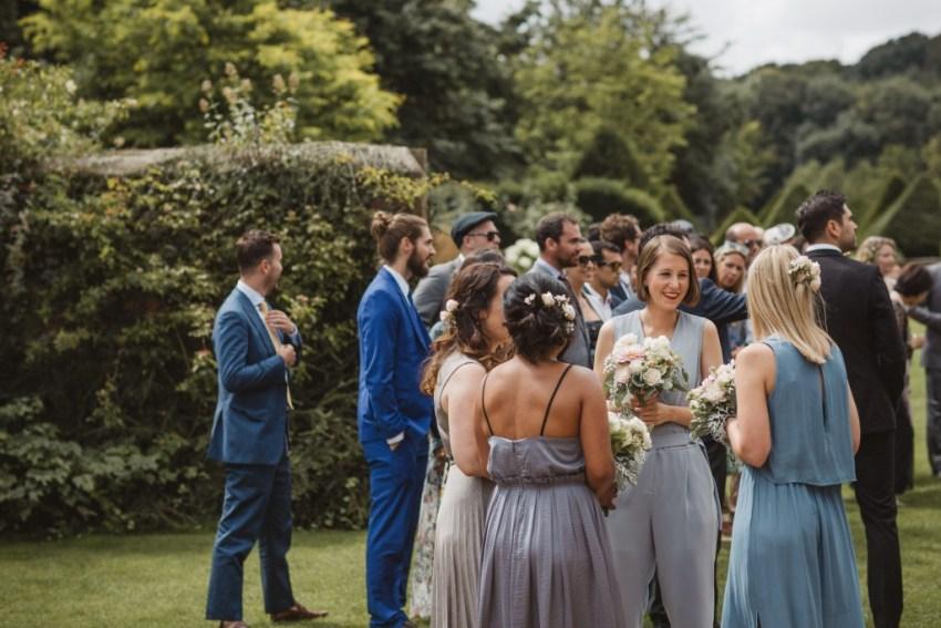 Rebecca Goddard Fine Art Wedding Photography-292