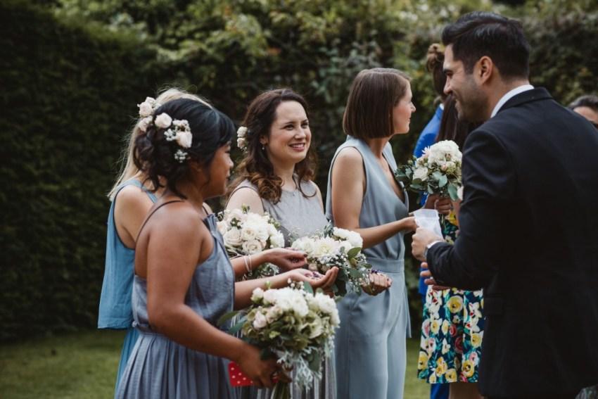 Rebecca Goddard Fine Art Wedding Photography-308