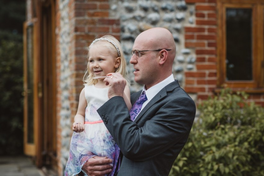 Rebecca Goddard Fine Art Wedding Photography-323