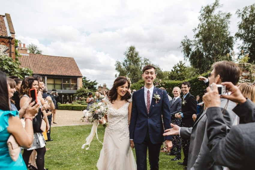 Rebecca Goddard Fine Art Wedding Photography-345