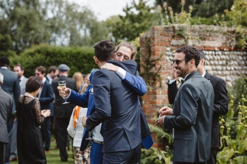 Rebecca Goddard Fine Art Wedding Photography-375