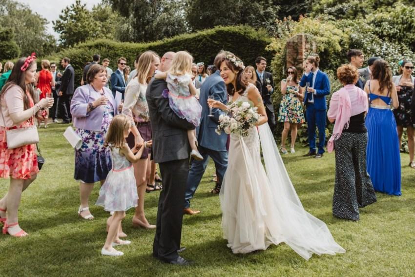 Rebecca Goddard Fine Art Wedding Photography-386
