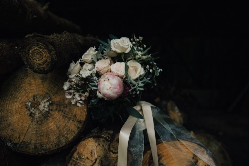 Rebecca Goddard Fine Art Wedding Photography-42