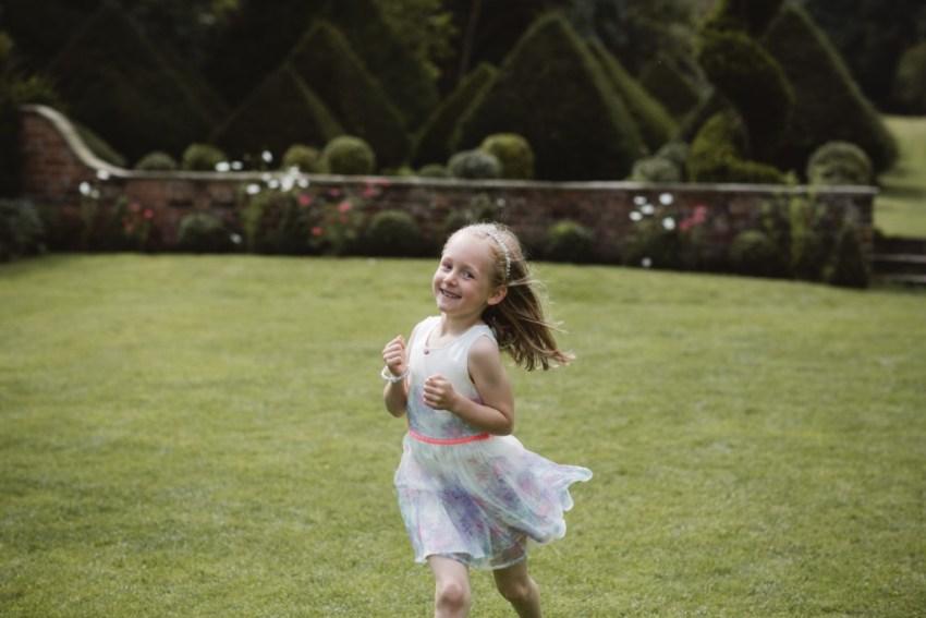 Rebecca Goddard Fine Art Wedding Photography-433