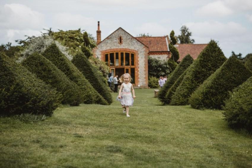 Rebecca Goddard Fine Art Wedding Photography-441