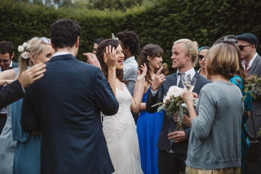 Rebecca Goddard Fine Art Wedding Photography-481