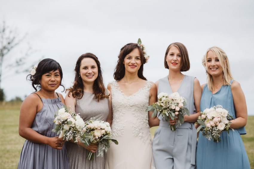 Rebecca Goddard Fine Art Wedding Photography-530