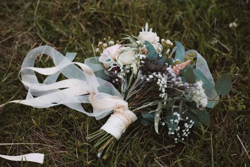 Rebecca Goddard Fine Art Wedding Photography-531