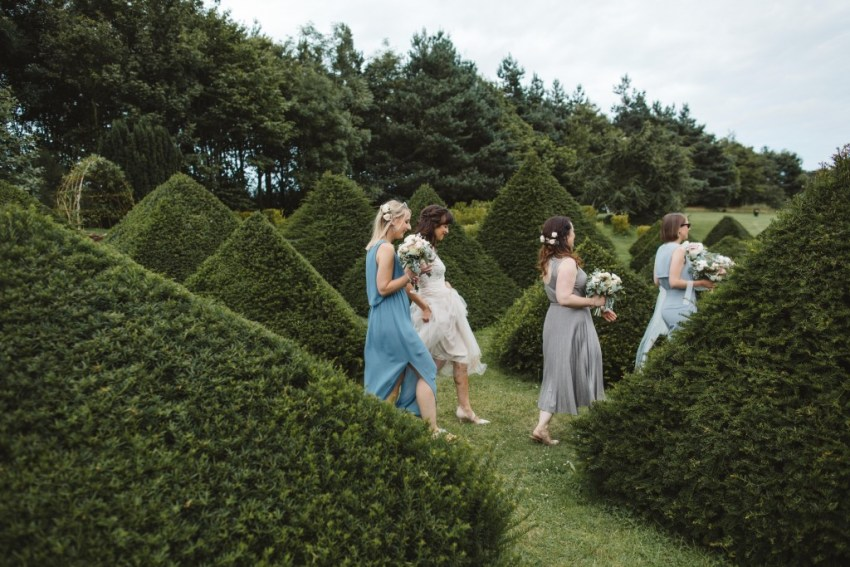 Rebecca Goddard Fine Art Wedding Photography-535