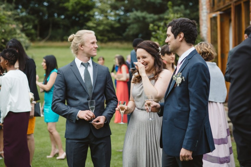 Rebecca Goddard Fine Art Wedding Photography-561