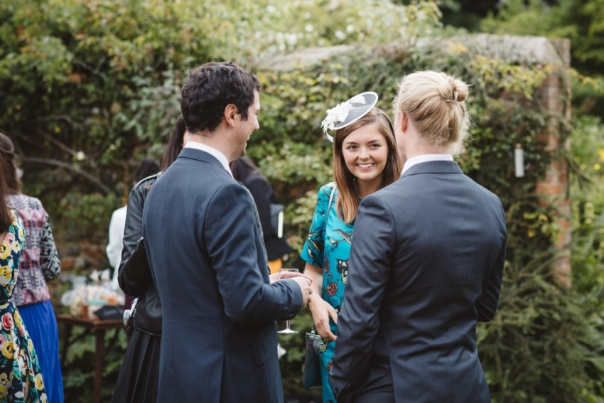 Rebecca Goddard Fine Art Wedding Photography-571