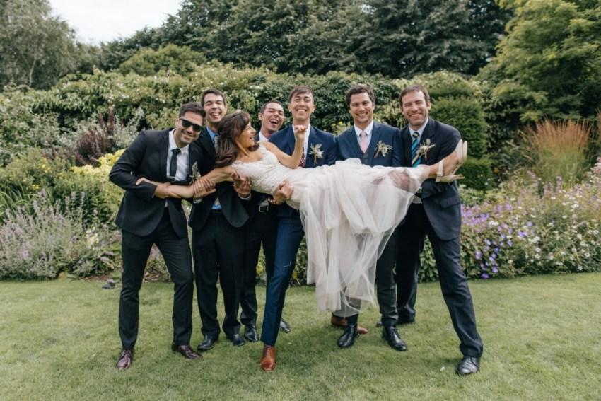 Rebecca Goddard Fine Art Wedding Photography-607
