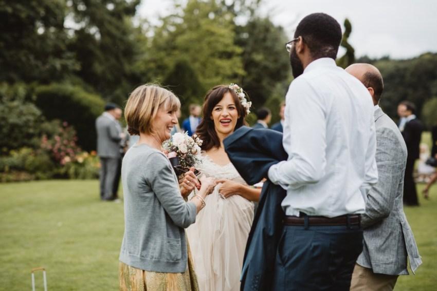 Rebecca Goddard Fine Art Wedding Photography-636