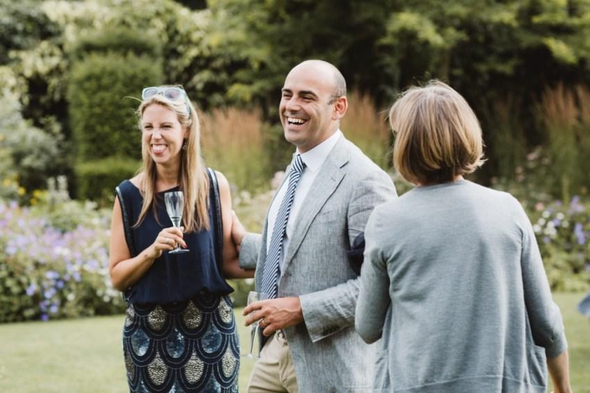Rebecca Goddard Fine Art Wedding Photography-656
