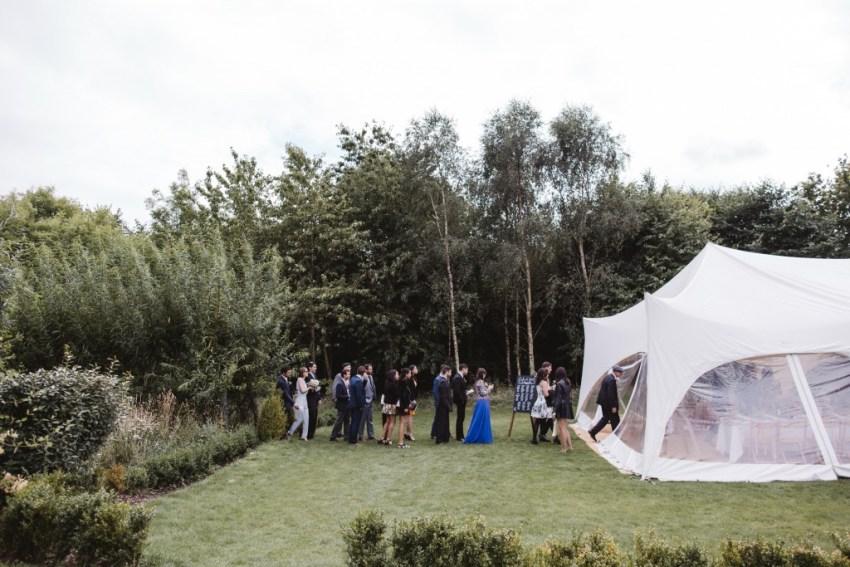 Rebecca Goddard Fine Art Wedding Photography-688