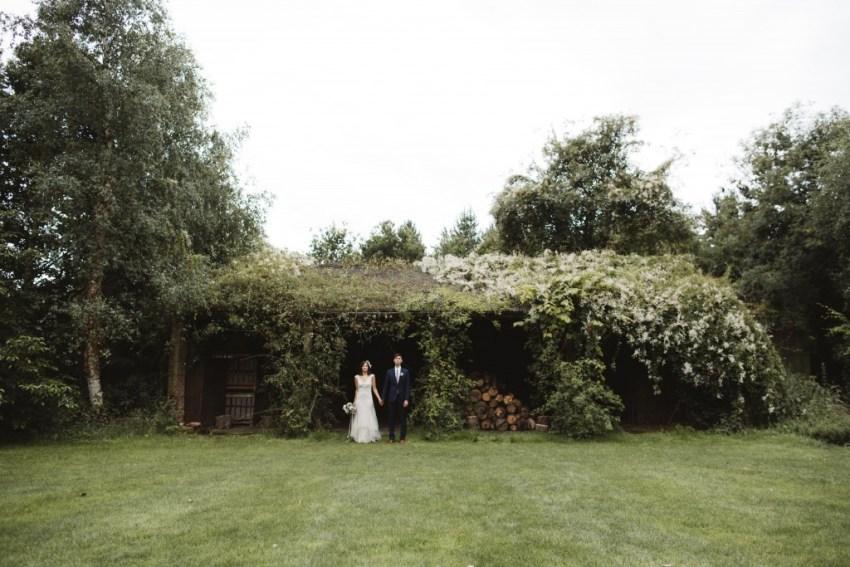 Rebecca Goddard Fine Art Wedding Photography-695