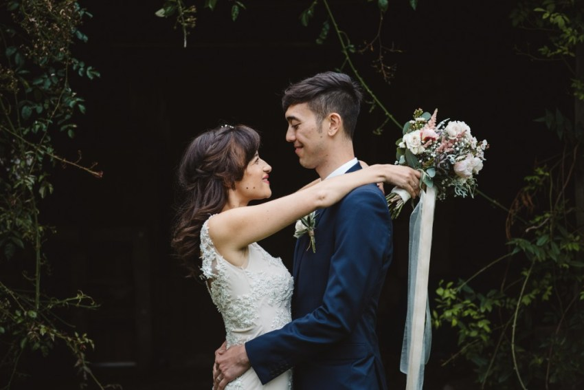 Rebecca Goddard Fine Art Wedding Photography-698