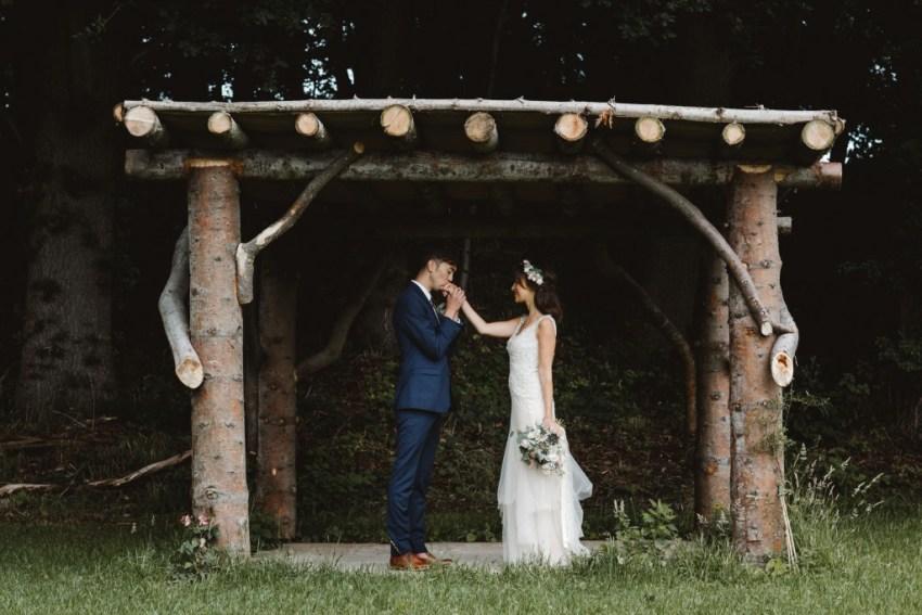 Rebecca Goddard Fine Art Wedding Photography-737