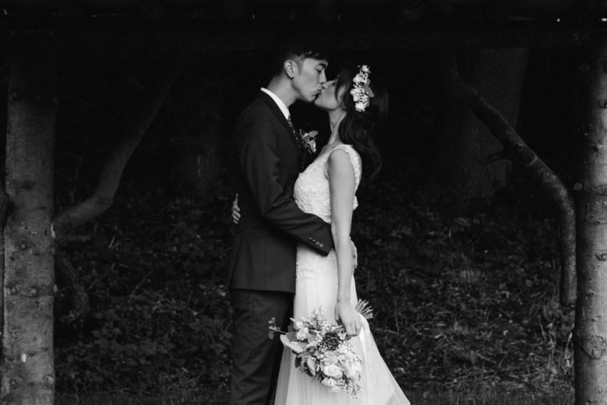 Rebecca Goddard Fine Art Wedding Photography-738
