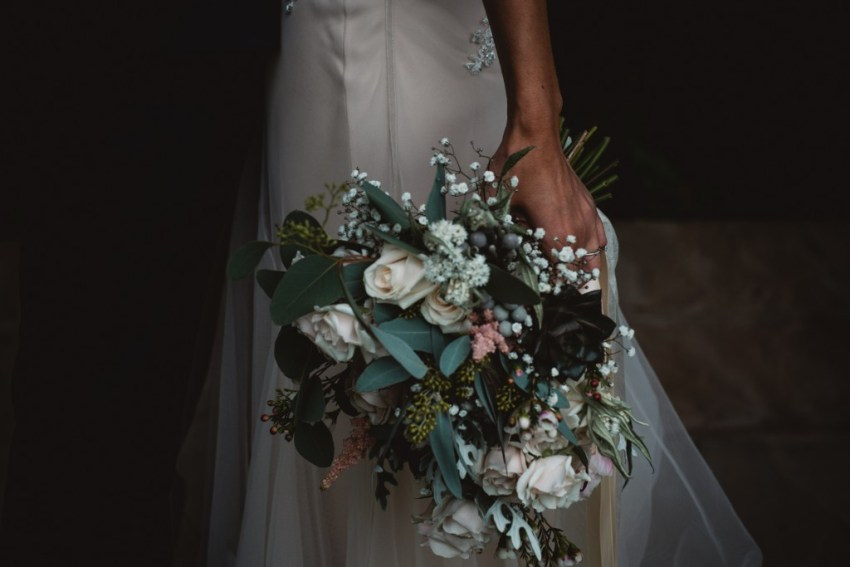 Rebecca Goddard Fine Art Wedding Photography-743