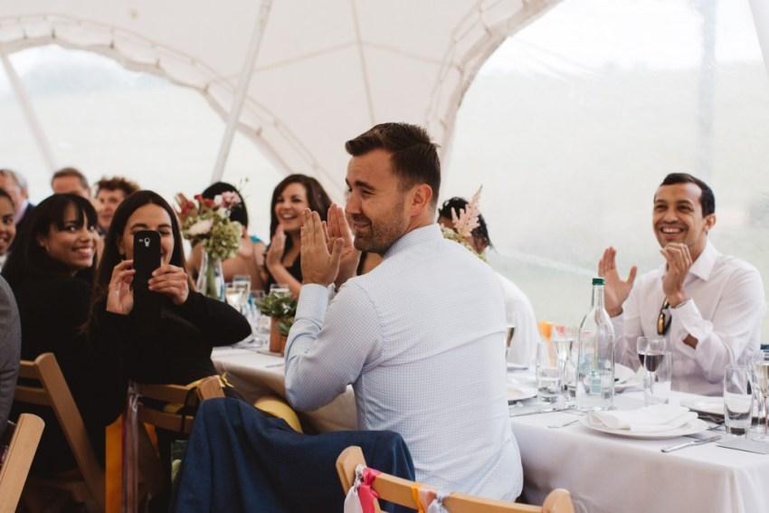 Rebecca Goddard Fine Art Wedding Photography-767