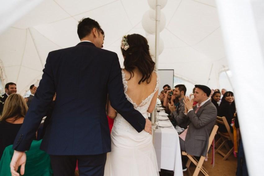 Rebecca Goddard Fine Art Wedding Photography-772