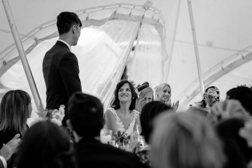 Rebecca Goddard Fine Art Wedding Photography-786
