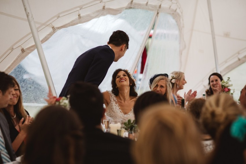 Rebecca Goddard Fine Art Wedding Photography-787