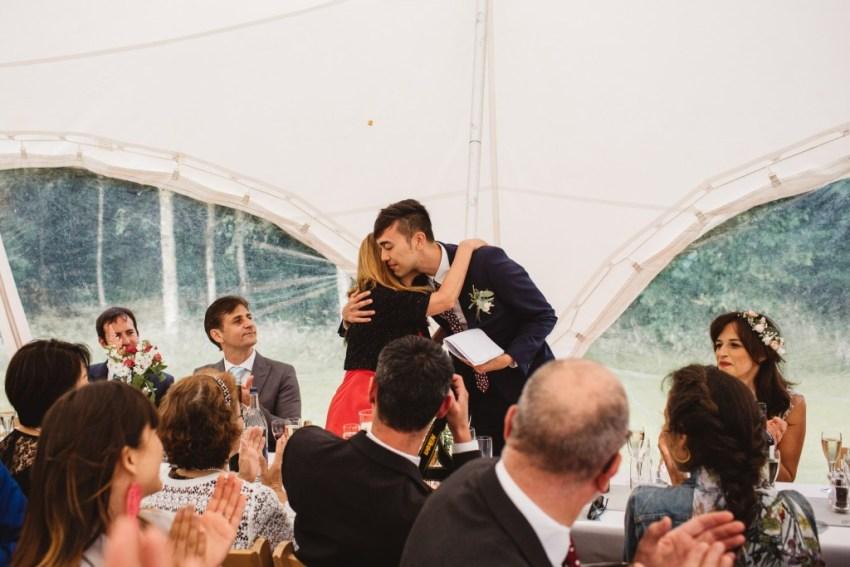 Rebecca Goddard Fine Art Wedding Photography-789