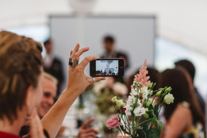 Rebecca Goddard Fine Art Wedding Photography-809