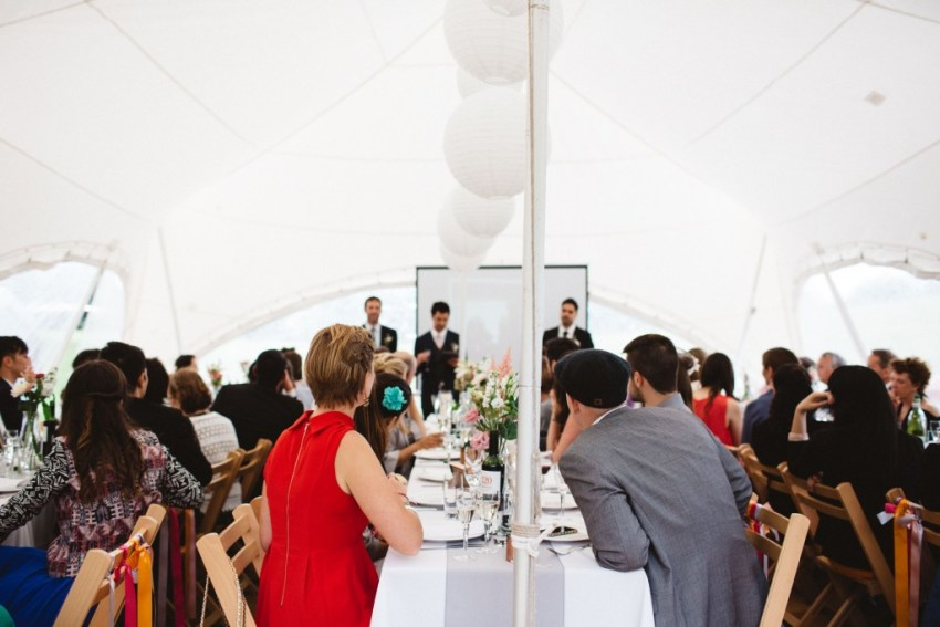 Rebecca Goddard Fine Art Wedding Photography-877