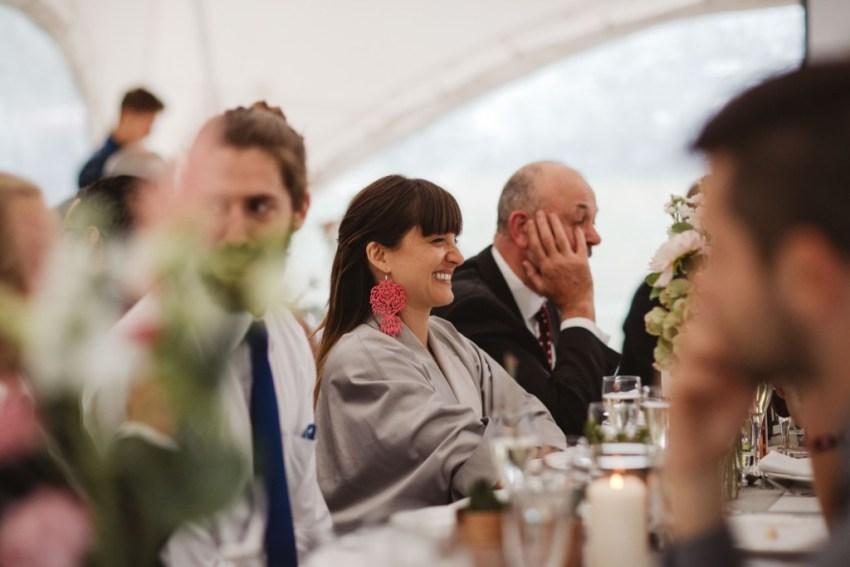 Rebecca Goddard Fine Art Wedding Photography-889