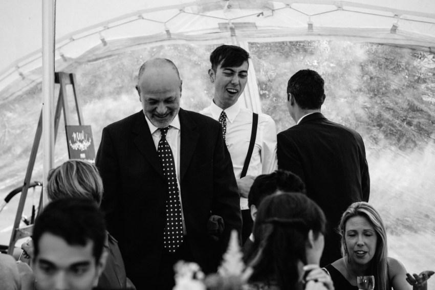 Rebecca Goddard Fine Art Wedding Photography-902