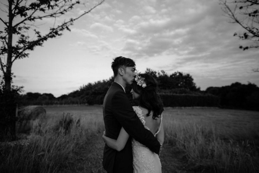 Rebecca Goddard Fine Art Wedding Photography-967