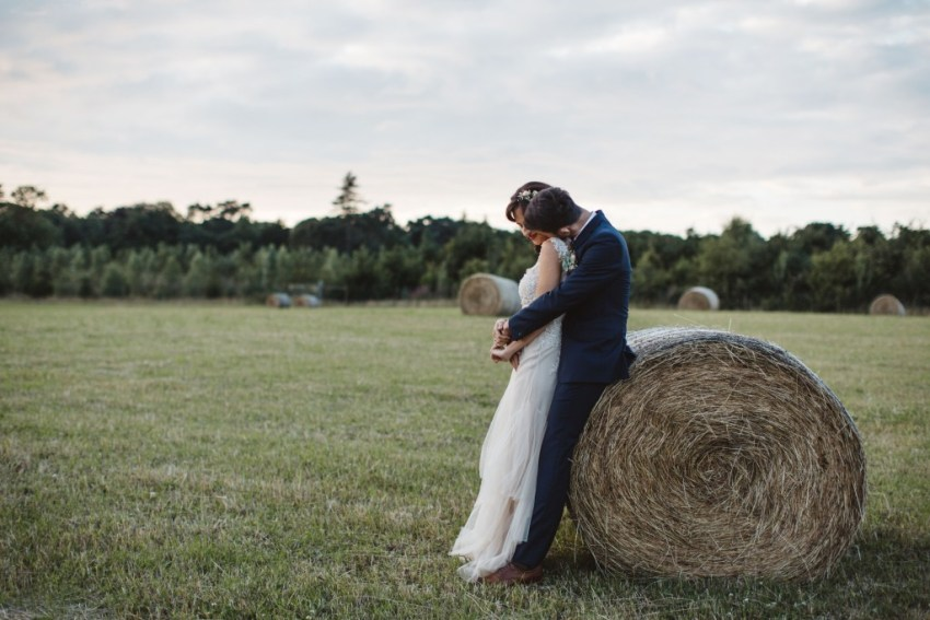 Rebecca Goddard Fine Art Wedding Photography-991