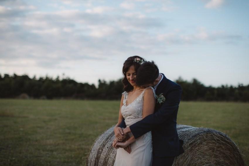 Rebecca Goddard Fine Art Wedding Photography-998