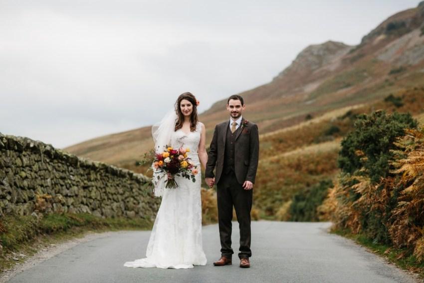 Rebecca Goddard Fine art wedding photographer Scottish Wedding Lake District Wedding-1