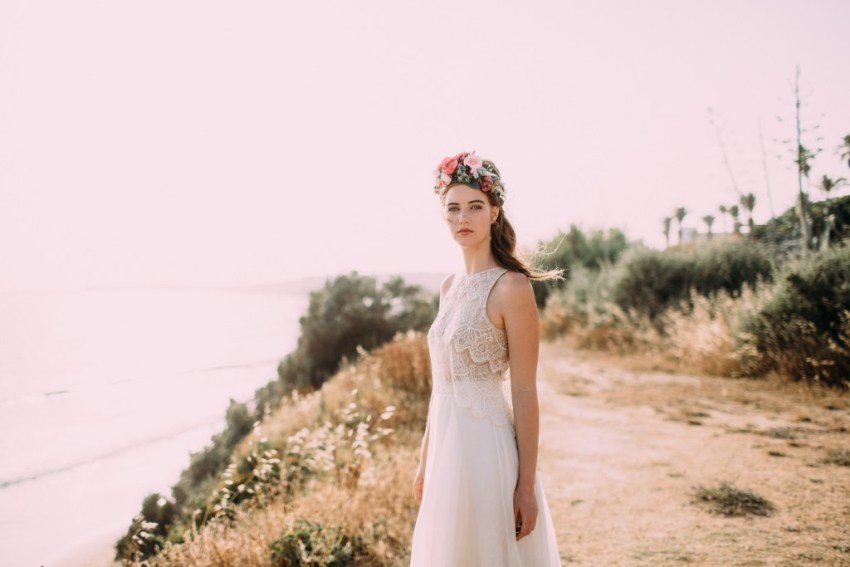 Rebecca Goddard Fine Art Wedding Photographer-120