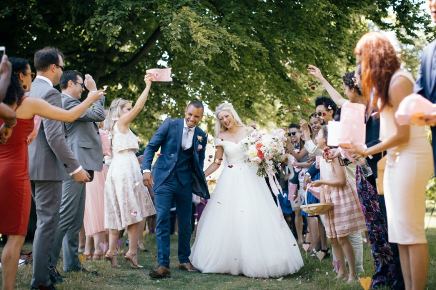 Rebecca Goddard Fine Art Wedding Photographer-330