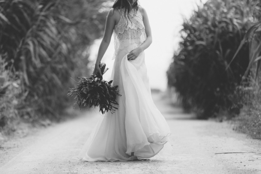 Rebecca Goddard Fine Art Wedding Photographer-82